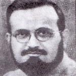 Mr. Fida Hussain M.Shaikha