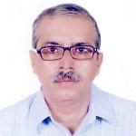Mr. Maqsood Ahmed