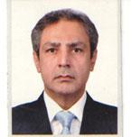 Mr. Mushtaq Wali Muhammad