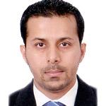 Mr. Muzammil Ahmed