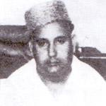 Mr. Nazar Hussain