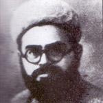 Mr.Ibrahimjee M.Shaikha