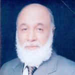 Mr. Abdul Hameed Bagla