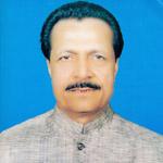 Mr. Suleman H. Usman Soomro