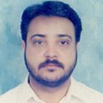 Mr. S.M. Taqi