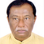 Mr. Abdul Shakoor