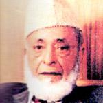 Mr. Suleman Sodagar Darvesh