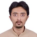 Mr. Haji Usman Jaffrani