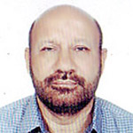 Mr. Zahid Hussain Piprani
