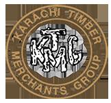 KTMG Logo