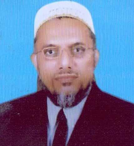 Ameer Kakal