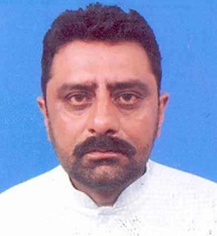 Sohail Jaffarni